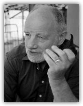 Gerhard Bosinski